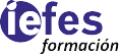 logo_iefes_formacion